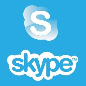 Crédit Skype