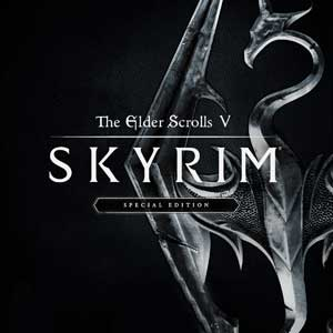 Acheter Skyrim Special Edition Clé Cd Comparateur Prix