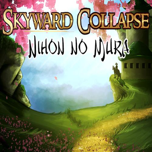 Skyward Collapse Nihon no Mura