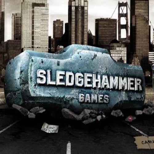Acheter Sledgehammer Clé Cd Comparateur Prix
