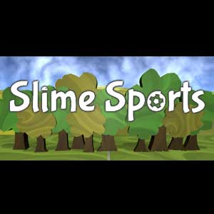 Slime Sports