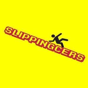 Slippingcers
