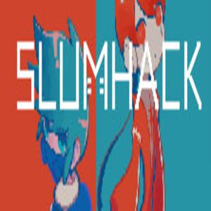 Slumhack