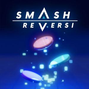 Smash Reversi