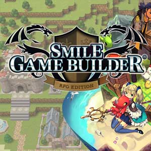 SMILE GAME BUILDER