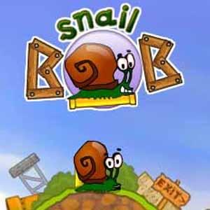 Acheter Snail Bob 2 Tiny Troubles Clé Cd Comparateur Prix