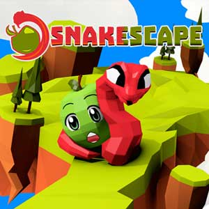 SnakEscape