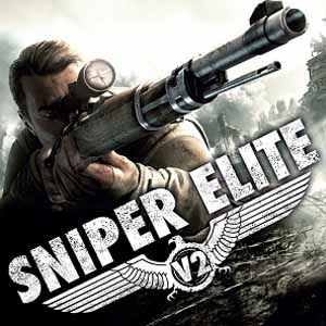 Telecharger Sniper Elite V2 PS3 code Comparateur Prix