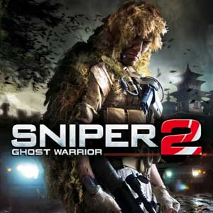 Telecharger Sniper Ghost Warrior 2 PS3 code Comparateur Prix