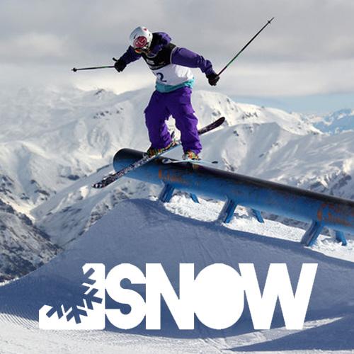 Acheter Snow Founders Pack Clé Cd Comparateur Prix