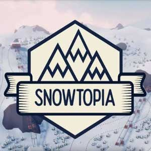 Acheter Snowtopia Ski Resort Tycoon Clé CD Comparateur Prix