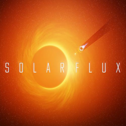 Acheter Solar Flux Cle Cd Comparateur Prix