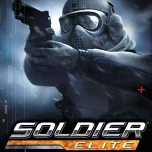 Acheter Soldier Elite Clé Cd Comparateur Prix