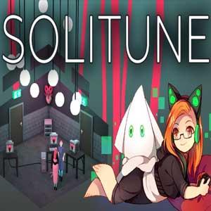 SOLITUNE