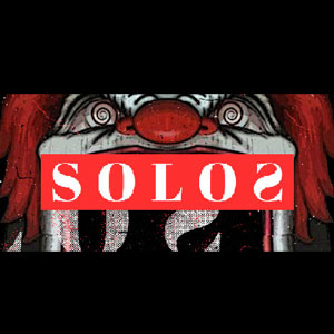 Solos