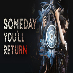 Acheter Someday You'll Return PS4 Comparateur Prix