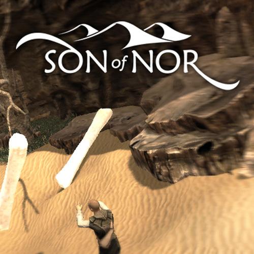 Acheter Son of Nor Clé Cd Comparateur Prix