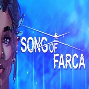 Acheter Song of Farca Clé CD Comparateur Prix