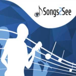 Acheter Song2See Clé Cd Comparateur Prix