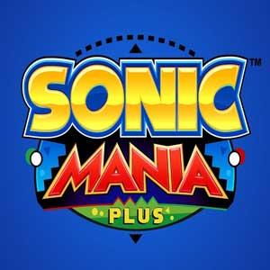 Acheter Sonic Mania Plus Nintendo Switch comparateur prix