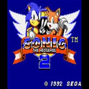 Acheter Sonic The Hedgehog 2 Xbox Series Comparateur Prix