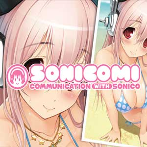 Acheter Sonicomi Clé Cd Comparateur Prix