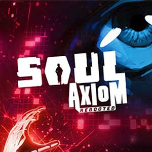 Acheter Soul Axiom Rebooted Nintendo Switch comparateur prix