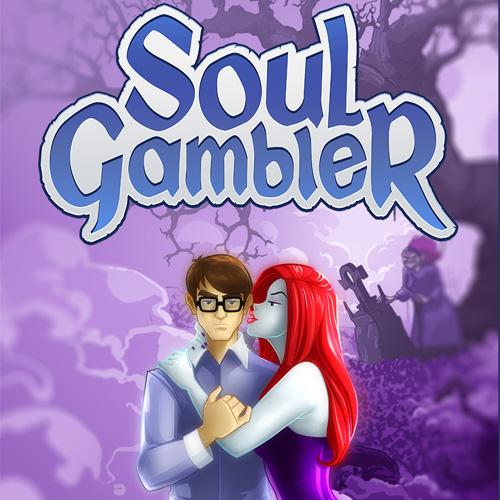 Acheter Soul Gambler Clé Cd Comparateur Prix