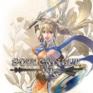 Acheter SOULCALIBUR 6 DLC6 Cassandra PS4 Comparateur Prix