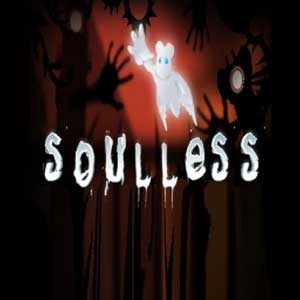 Acheter Soulless Ray Of Hope Clé Cd Comparateur Prix