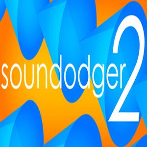 Soundodger 2