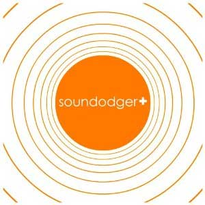 Soundodger Plus