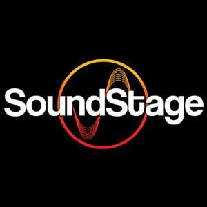 Acheter SoundStage Clé Cd Comparateur Prix