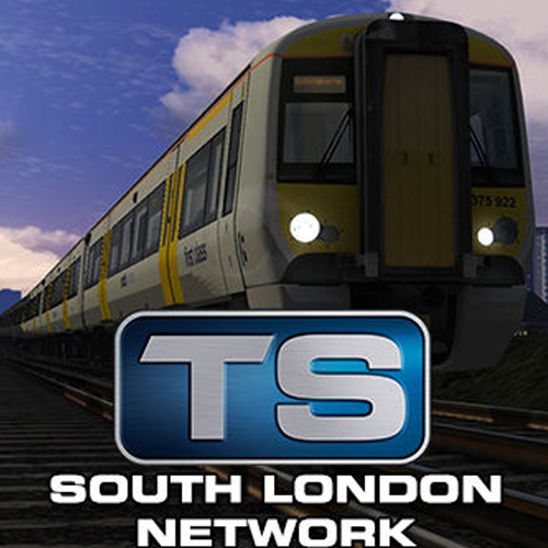 South London Network Route Add-On
