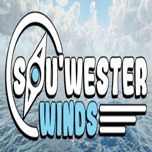 Sou'wester Winds