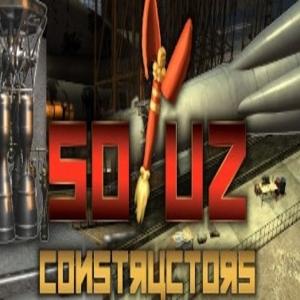 Soyuz Constructors
