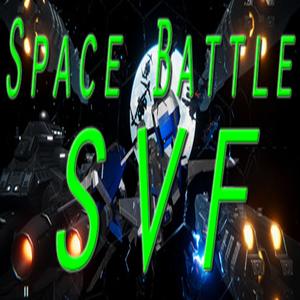 Space Battle SVF