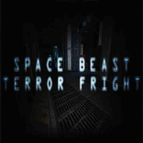 Acheter Space Beast Terror Fright Clé Cd Comparateur Prix