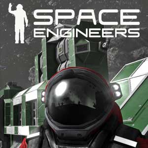 Space Engineers Deluxe DLC