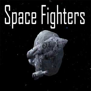 Space Fighters