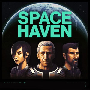 Acheter Space Haven Clé CD Comparateur Prix