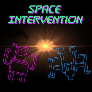 Acheter Space Intervention PS4 Comparateur Prix