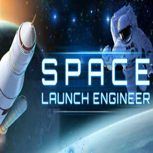 Space Launch Engineer