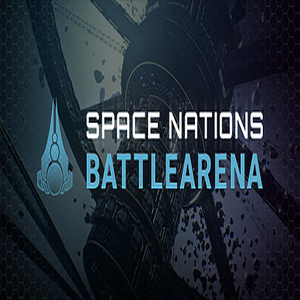 Space Nations Battlearena