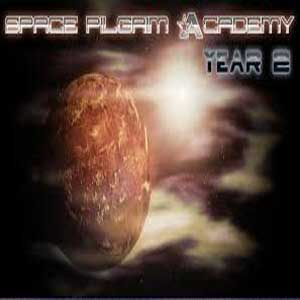 Space Pilgrim Academy Year 2