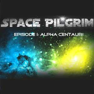 Acheter Space Pilgrim Episode I Alpha Centauri Clé Cd Comparateur Prix