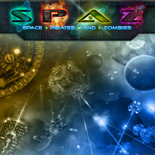 Acheter Space Pirates and Zombies Cle Cd Comparateur Prix