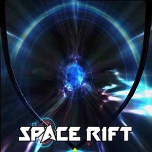 Acheter Space Rift Clé Cd Comparateur Prix
