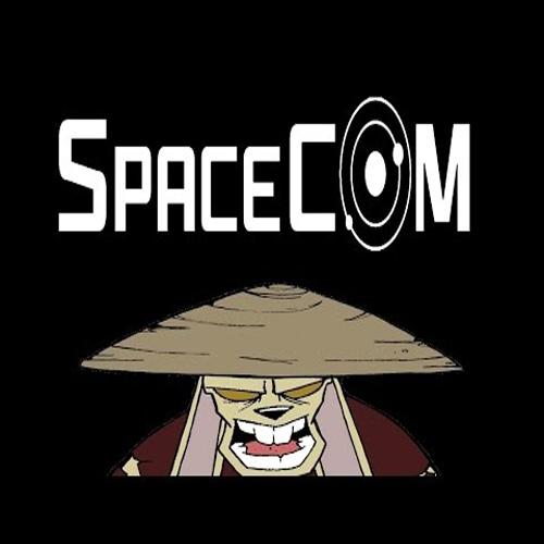 Acheter Spacecom Clé Cd Comparateur Prix
