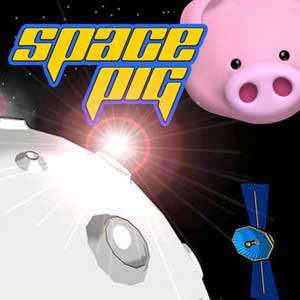 SpacePig